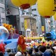 浅草サンバカーニバル2004
